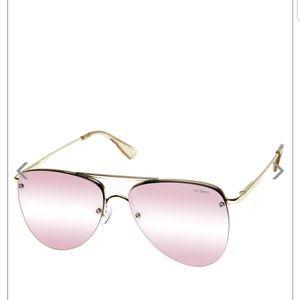 Sunglasses le specs